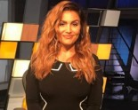Molly Rose Qerim